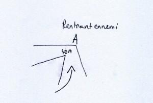 rentrant A_0002