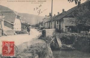 CP Guillon 1908 r