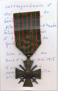 croix de guerre-2